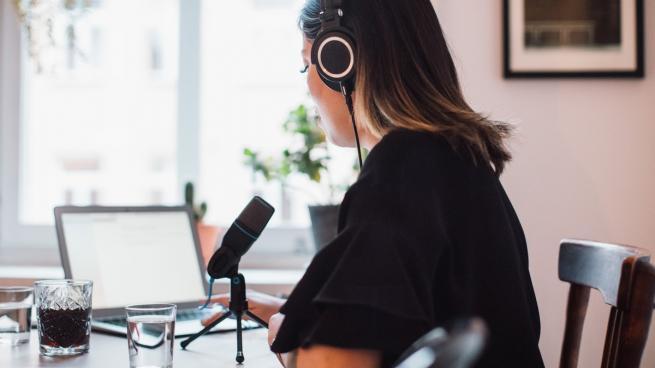 تمرین شنیداری (listening) زبان سطح متوسط ۲ فایل ۸