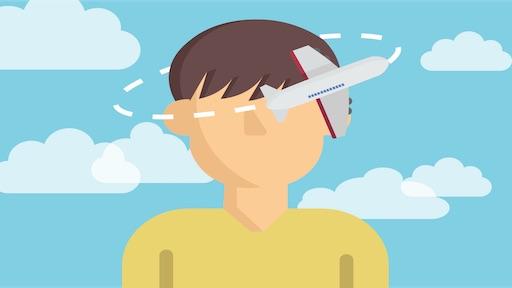 معنی فارسی اصطلاح: Travel broadens the mind