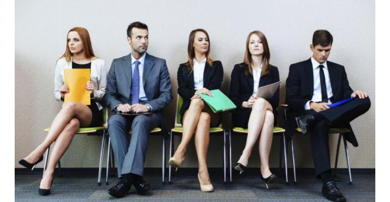 درک مطلب سطح پایه ۲ به همراه تمرین An invitation to a job interview