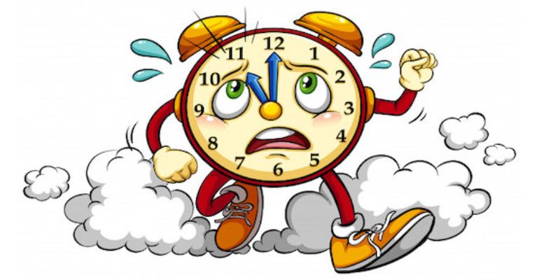معنی فارسی اصطلاح: At the eleventh hour