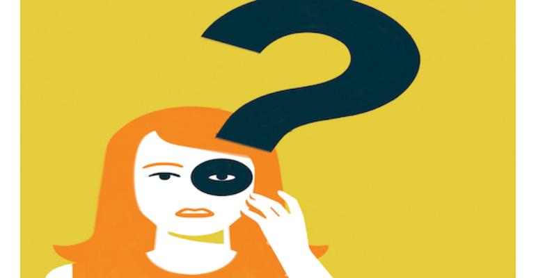 معنی فارسی اصطلاح: Get/have/give someone a black eye