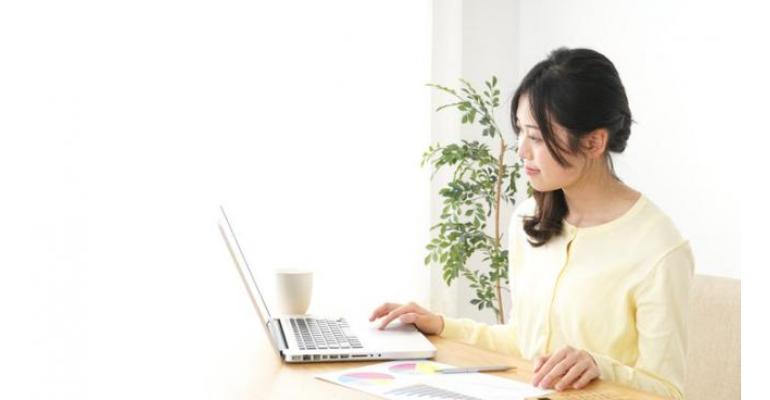 درک مطلب سطح پایه ۲ به همراه تمرین Professional profile summaries