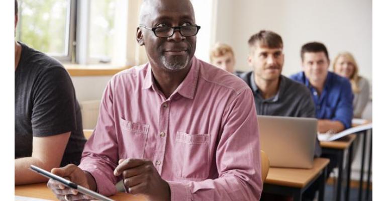 درک مطلب سطح پایه ۲ به همراه تمرین Study skills tips