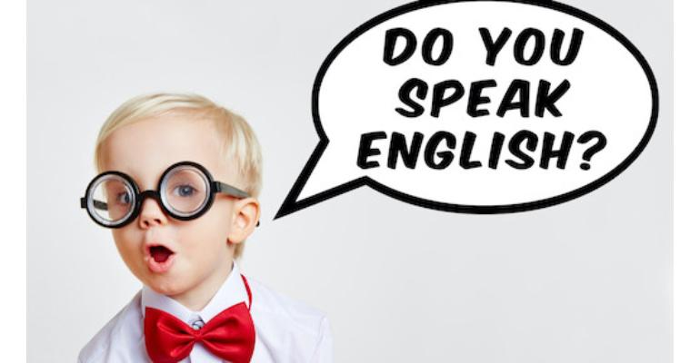رایج ترین سوالات و جواب ها در انگلیسی