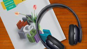 دانلود کتاب زبان انگلیسی دهم با فایل های صوتی کتاب و کتاب معلم