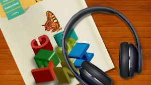 دانلود کتاب زبان انگلیسی دوازدهم با فایل های صوتی کتاب و کتاب معلم