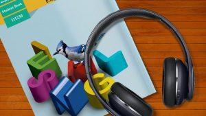 دانلود کتاب زبان انگلیسی یازدهم با فایل های صوتی کتاب و کتاب معلم